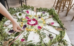 How Creative Activities Impact Our Wellbeing