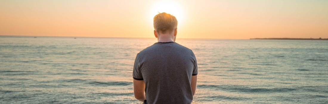 How to protect yourself from stress – Stress awareness week 2020
