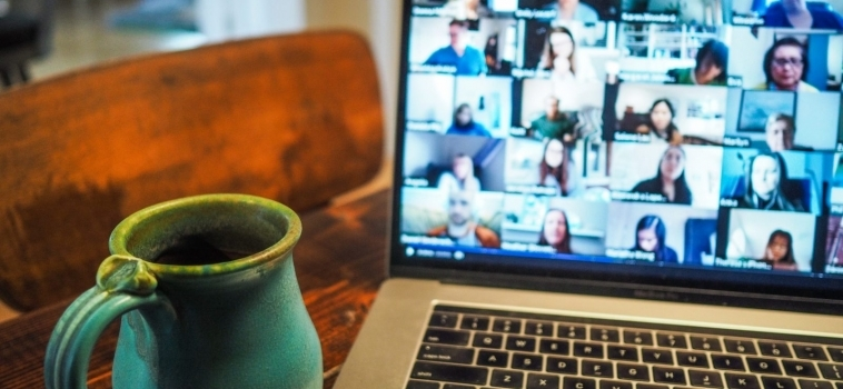 The Importance of Online Networking