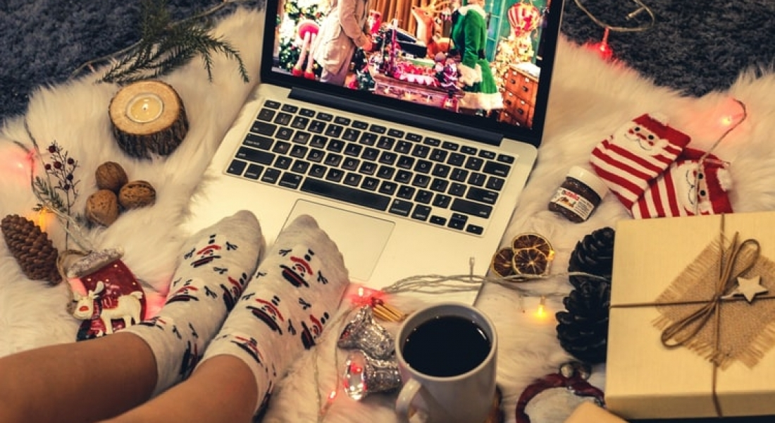 3 essential ways to self-care in holidays
