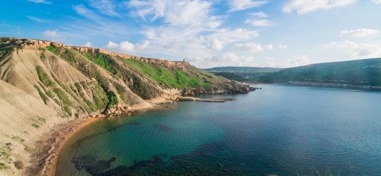 Virtual Retreat in partnership with Visit Malta UK Trade featured by Travel Weekly UK