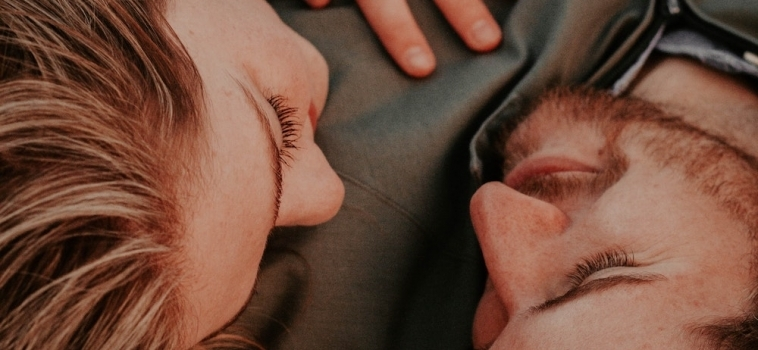 The importance of intimacy