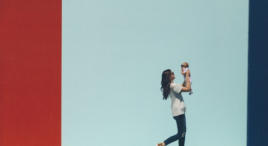 How managers can help returning first-time mothers